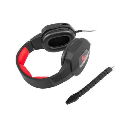 auriculares-con-microfono-genesis-h59-gaming-jack