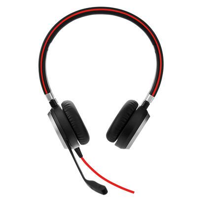 auriculares-jabra-evolve-40-ms-usbjack-stereo