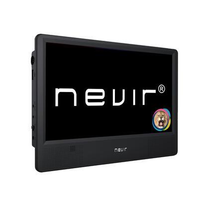 tv-portatil-nevir-101led-nvr-7302-tdt10p2-tdt-usb