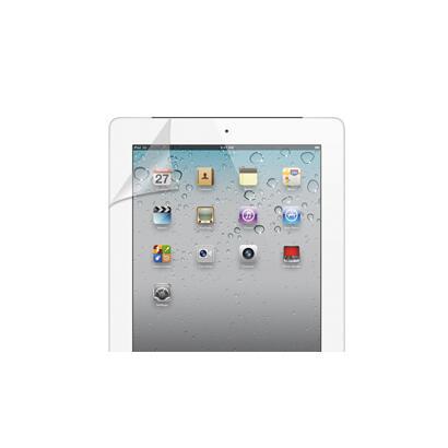 protector-de-pantalla-phoenix-para-apple-ipad-2-ipad-3-3-ud
