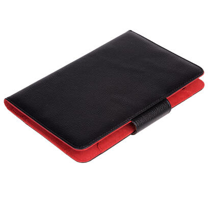 funda-universal-teclado-bluetooth-phoenix-para-tablet-ipad-ebook-8-negra