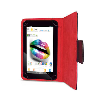 funda-phoenix-universal-para-tablet-ipad-ebook-hasta-8-negra
