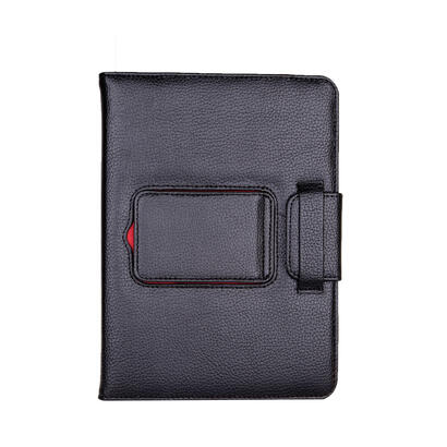 funda-phoenix-universal-para-tablet-ipad-ebook-hasta-7-negra