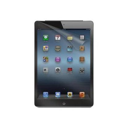 protector-de-pantalla-phoenix-para-tablet-apple-ipad-mini-2ud-1ud-polarizado