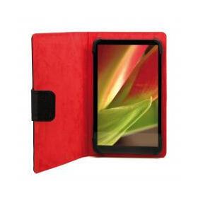 funda-universal-phoenix-phtabletcase9-10-para-tablet-ipad-ebook-hasta-9-1011-super-fina-slim-negra