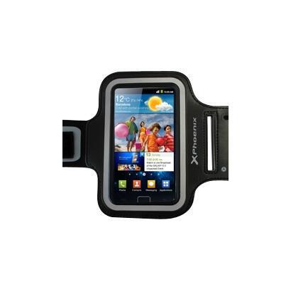 brazalete-deportivo-phoenix-funda-para-telefonos-smartphones-iphone-hasta-5711
