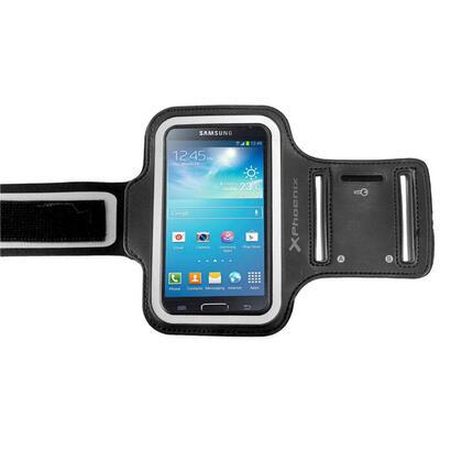 brazalete-deportivo-phoenix-funda-para-telefono-smartphones-iphone-hasta-5211