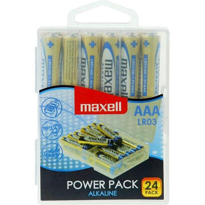 blister-maxell-24-pilas-alcalinas-aaa-lr-03-power-pack