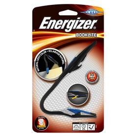 linterna-energizer-booklite-2-led
