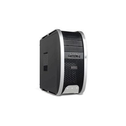 caja-ordenador-semitorre-atx-phoenix-3806-gaming-2-usb-hd-audio-negro-y-plateado-con-lector-tarjetas-sin-fuente
