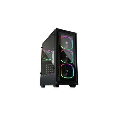 caja-ordenador-enermax-starryfort-torre-gaming