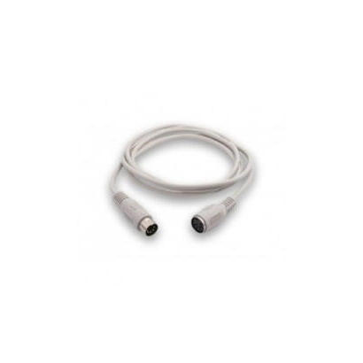 cable-alargador-ps2-3go-c305para-tecladoraton18m