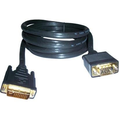 cable-dvi-macho-a-vga-macho-3go-cdvivgaconectores-dvi-i-24-5-pin-dsub-15-pin2-metros
