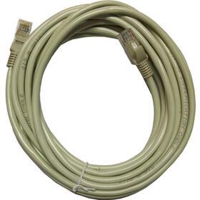 3go-cable-de-red-cpatch2-rj-45-categoria-5-2-metros-color-blanco