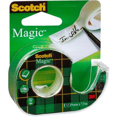 cinta-adhesiva-invisible-3m-en-portarrollos-recargable75m-x-19mmscotch