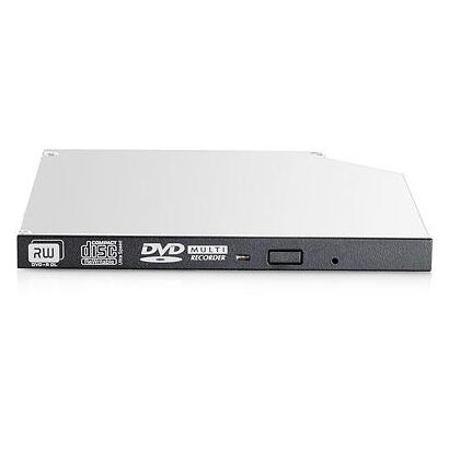 unidad-optica-de-dvd-rw-hpe-726537-b21-sata-de-95-mm
