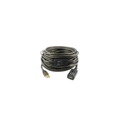 alargador-usb-alfa-network-ausbc-15mconectores-macho-hembraplug-and-playusb20-15-metros