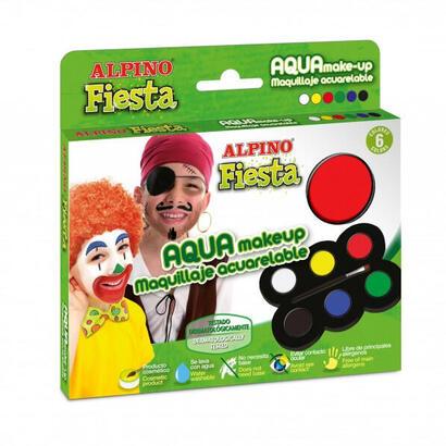 paleta-de-maquillaje-acuarelable-classic-6-colores-extra-cubriente