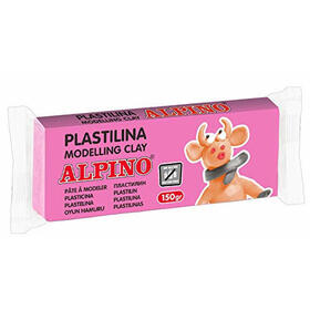 plastilina-150-gramos-rosa-sin-glutenalpino-modela-modelling-clay