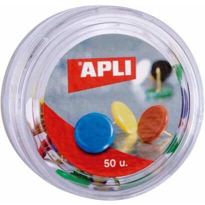 caja-de-50-unidades-de-chinchetas-de-colores-surtidosapli