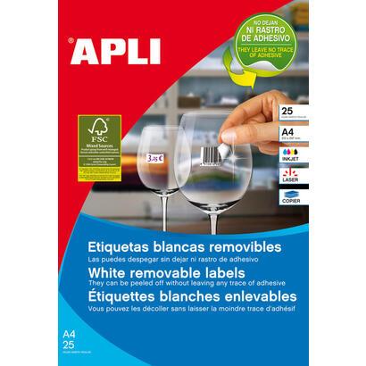 caja-de-etiquetas-adhesivasa4-356-x-169-mm25-hojas-apli