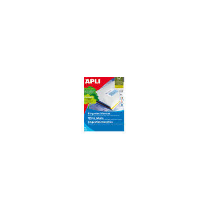 caja-de-etiquetas-adhesivasa4-646-x-338-mmcien-hojas-apli