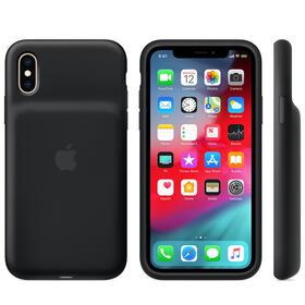 funda-apple-smart-battery-case-iphone-xs-funda-bateria-negromrxk2zma