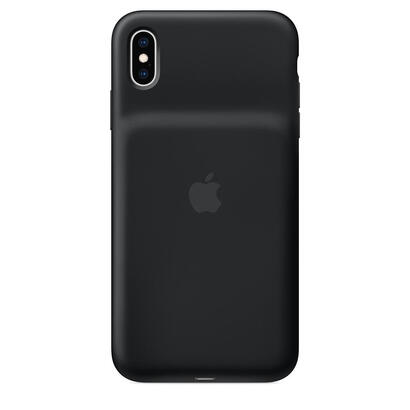 funda-apple-smart-battery-case-iphone-xs-max-funda-bateria-negromrxq2zma