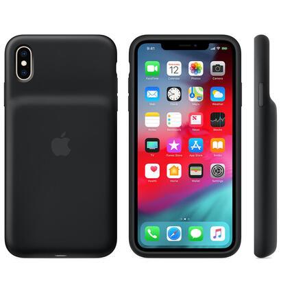 funda-apple-smart-battery-case-iphone-xs-max-funda-bateria-negromrxq2zma