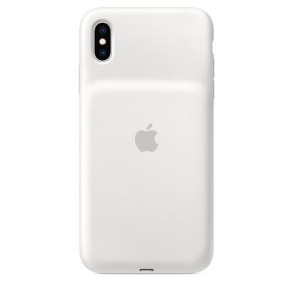 funda-apple-smart-battery-case-iphone-xs-max-funda-bateria-blancomrxr2zma