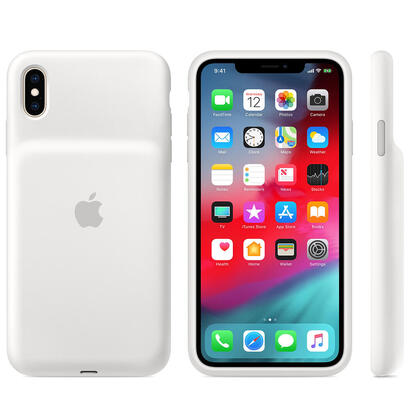 funda-apple-smart-battery-case-iphone-xs-max-funda-bateria-blancomrxr2zma