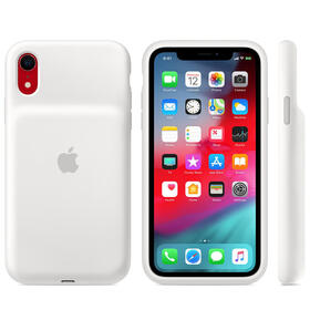 funda-apple-smart-battery-case-iphone-xr-funda-bateria-blancomu7n2zma
