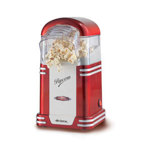 maquina-de-palomitas-de-maiz-ariete-pop-corn-popper-party-time-29541100wcoccion-por-aire-calientecuchara-medidorafacil-de-limpia