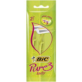 bolsa-de-2-unidades-de-cuchillas-para-mujer-pure-3-3-hojas-aloe-vera