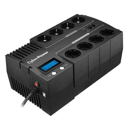 sai-cyberpower-br1200elcd-1200va720w-salidas-8schuko-usb-panel-lcd-formato-bloque