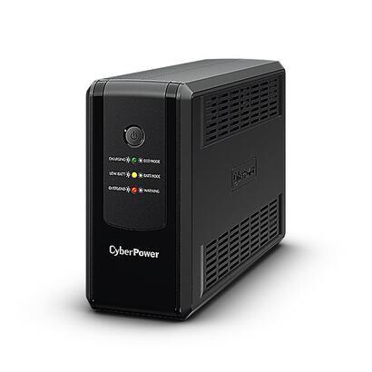 sai-cyberpower-ut-650eg-650va360w-salidas-3schuko-formato-torre