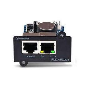 tarjeta-gestion-remota-cyberpower-rmcard205-rj45rj45-programacion-apagadoarranquereinicio-en-remoto-compatible-envirosensor