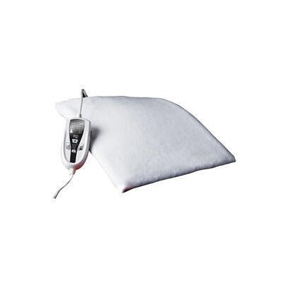 manta-electrica-daga-n4-textil-class-cuadruple-120w-7046cm-4-niveles-de-temperatura-calentamiento-5-minutos