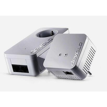 kit-plcpowerline-devolo-dlan-550-wifi-1dlan-550-wifi-1dlan-550-duo-500mbps-por-cable-corriente-300mbps-por-wifi-1toma-schuko-int