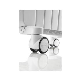radiador-de-aceite-delonghi-dragon4-trd4-0820-2000w-3-ajustes-de-potencia-8-aletas-almacenamiento-de-cable-asas-y-ruedas