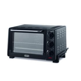 horno-de-sobremesa-delonghi-eo-20312-capacidad-20l-1300w-funcion-grill-temporizador-120-min-accesorios-parrillabandeja