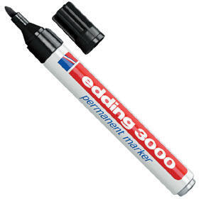 rotulador-permanente-punta-redonda-15-3-mm-negro-edding-3000