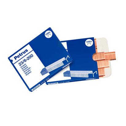 grapas-cobreadas-236-200-caja-1000-unidades-petrus-esselte