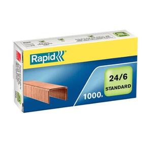 grapas-rapid-1000-unidades-246-cobreadas-esselte