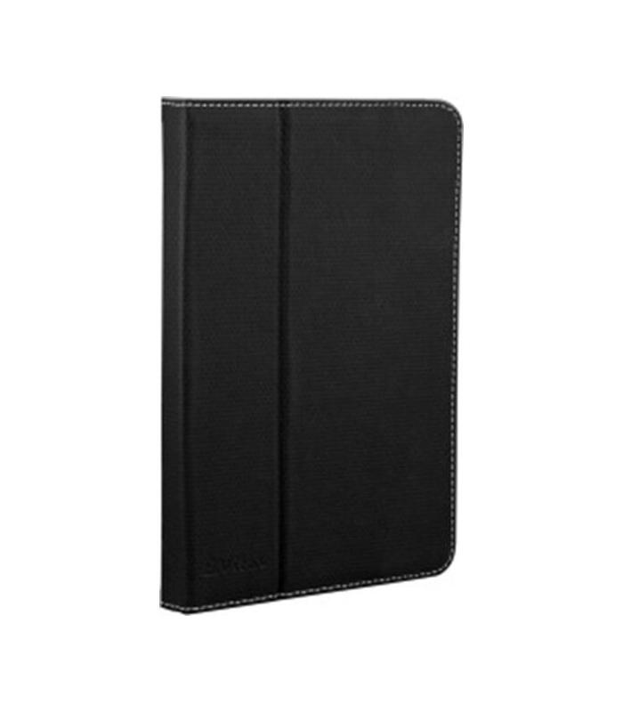 funda-universal-e-vitta-stand-2p-universal-black-para-tablet-97-101-246-256cm-fijacion-moldes-de-plastico-2-posiciones-cierre-co