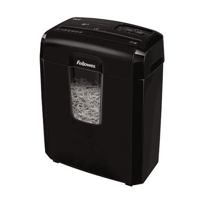 destructora-fellowes-8cd-corte-en-particulas-435mm-cabezal-extraible-papelera-capacidad-14l-destruye-grapasclipstcreditocd-dvd