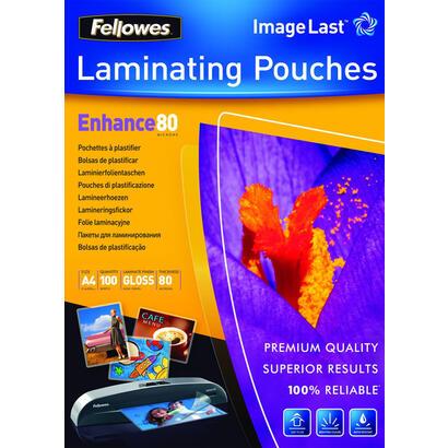 fundas-de-plastificar-fellowes-5306114-acabado-en-brillo-tamano-a4-80-micras-100-unidades