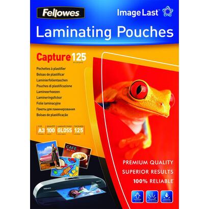 fundas-de-plastificar-fellowes-5307506-acabado-en-brillo-tamano-a3-125-micras-100-unidades