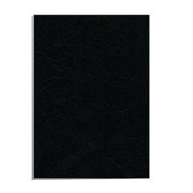 pack-de-50-portadas-de-carton-extra-rigido-negro-fellowes-5135701-tamano-a4-750-gramos-no-aptas-encuadernadoras-termicas