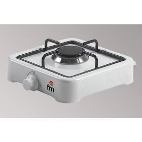 hornillo-fm-hg-100-gas-butanopropano-parrilla-y-quemador-desmontable-acabado-en-esmalte-vitrificado-260320100mm